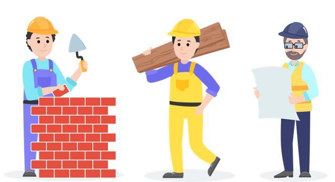 contractors-marketing