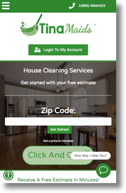 cleaning-company-websites